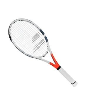babolat-raqueta-strike-gamer