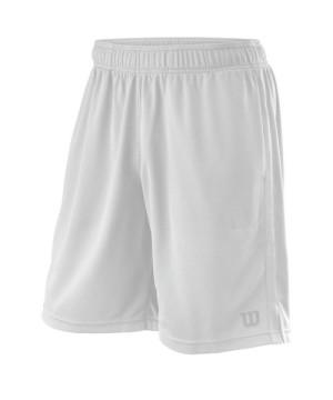wilson-M-knit-short-white