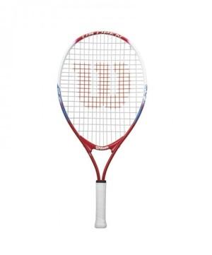 wilson-raqueta-usopen-23