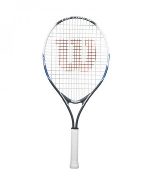 wilson-raqueta-usopen-25