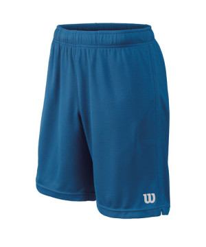 wilson-short-M-knit-9