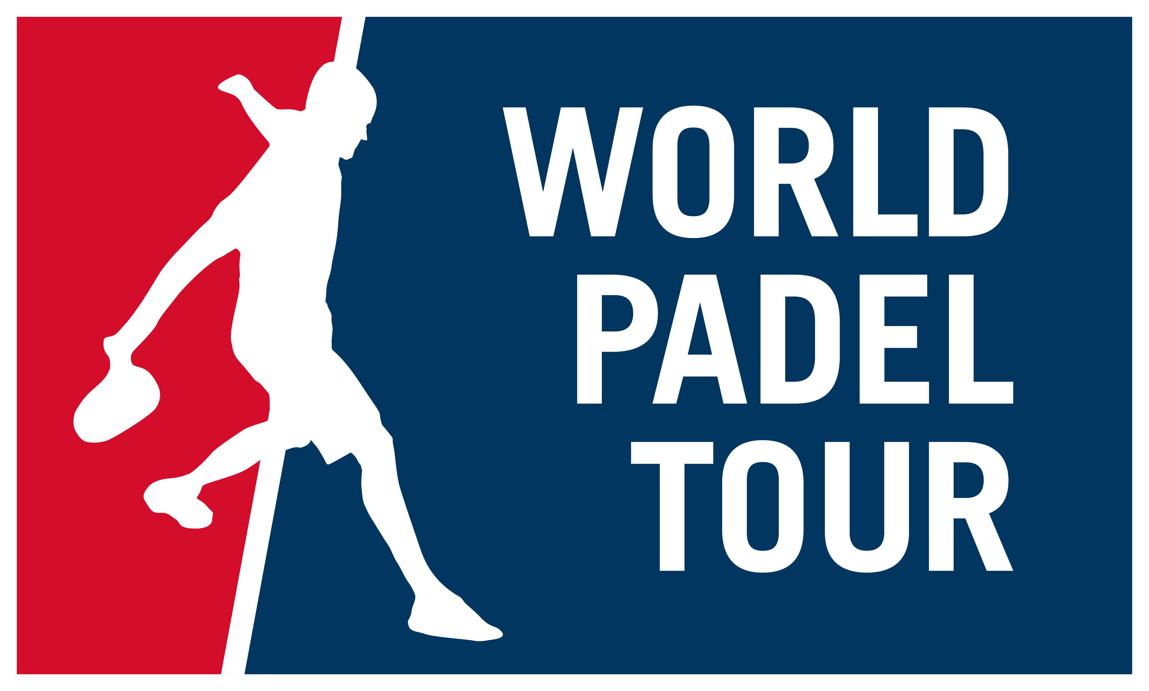 El World Padel Tour desembarca en televisión de la mano de Gol