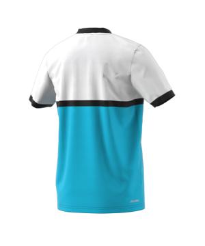 adidas-camiseta-B-court-jr-2