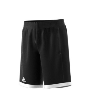 adidas-short-court-jr