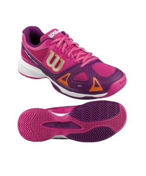wilson-rush-pro-jr-pink