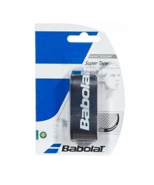 babolat-protector-raqueta-super-tape