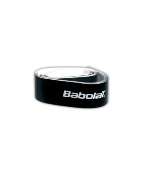 babolat-supertape-protector