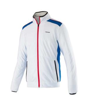 head-chaqueta-club-M-jacket