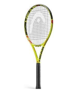 head-raqueta-tenis-extreme-lite