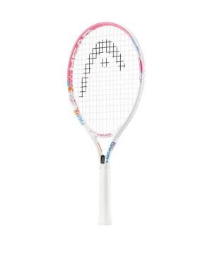 head-raqueta-tenis-maria-21