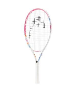 head-raqueta-tenis-maria-23