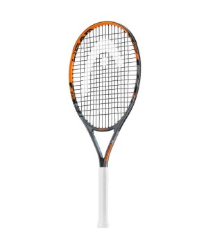 head-raqueta-tenis-radical-26