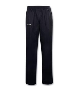 joma-pantalon-cannes-negro