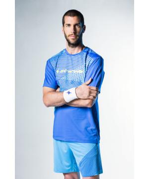 starvie-textil-net-blue