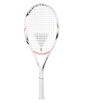 tecnifibre-raqueta-T-rebound-275