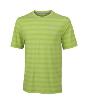 wilson-camiseta-M-star-blur-crew