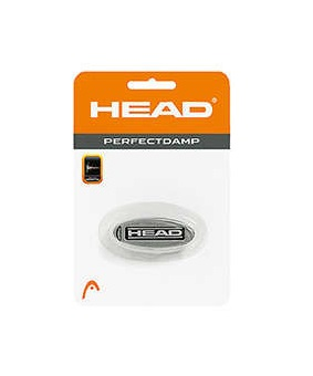 head-antivibrador-perfect-damp