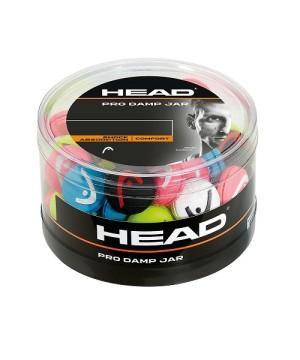 head-antivibrador-prodamp