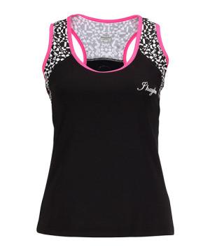 jhayber-camiseta-DS3180-208