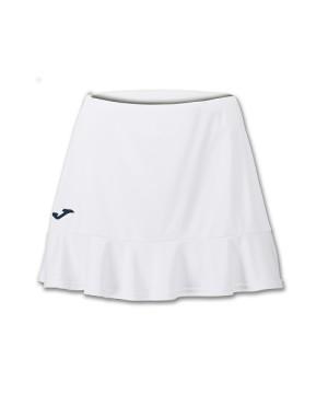 joma-falda-torneo-blanco