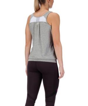 kswiss-camiseta-sideline-gris-2