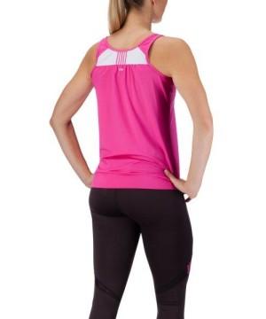 kswiss-camiseta-sideline-rosa-2