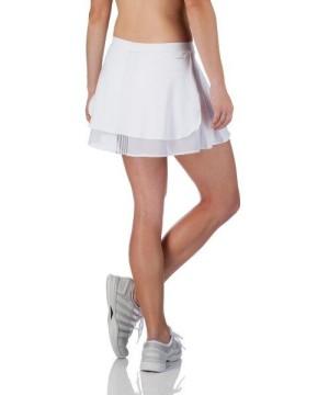 kswiss-falda-adcourt-white-2
