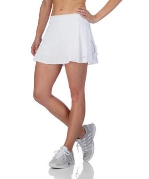kswiss-falda-adcourt-white