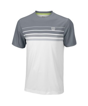 wilson-camiseta-M-SP-striped-crew