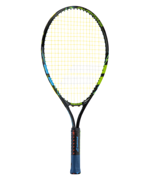 babolat-raqueta-jr-ballfighter-23