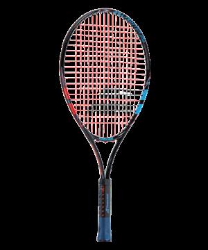 babolat-raqueta-jr-ballfighter-25