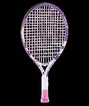 babolat-raqueta-jr-bfly-19