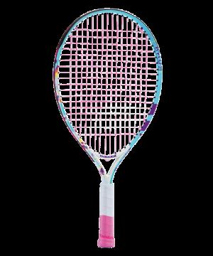 babolat-raqueta-jr-bfly-21