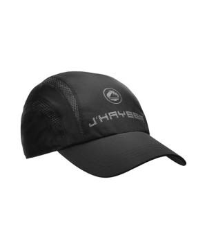 jhayber-gorra-grand-negro