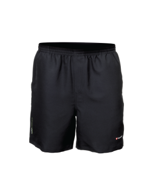 tecnifibre-cool-short-negro