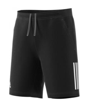 adidas-short-court-negro