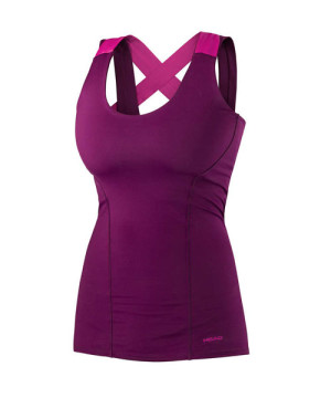 head-camiseta-vision-tank-purple