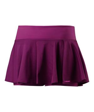head-falda-vision-skort-purple