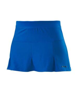head-falda-club-jr-azul