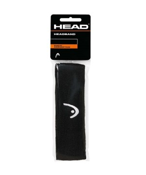head-headband