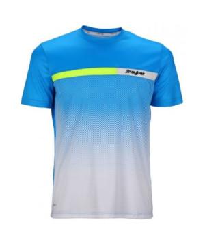 jhayber-camiseta-DA3193-blue