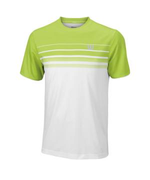 wilson-camiseta-SP-stiped-crew-verde