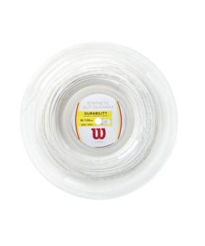 wilson-synthetic-gut-duramax