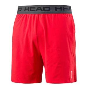 head-short-vision-performance-rojo