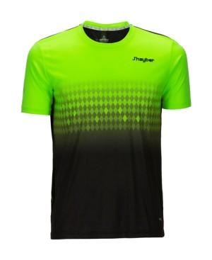 jhayber-camiseta-da3192-verdenegro
