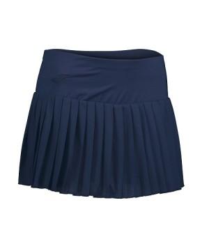 joma-falda-pantalon-marino