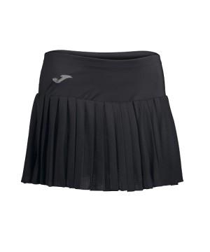 joma-falda-pantalon-negro