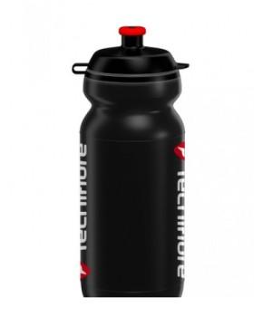 tecnifibre-botella-agua