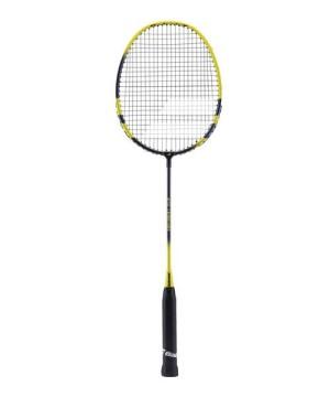 babolat-badminton-raqueta-explorer