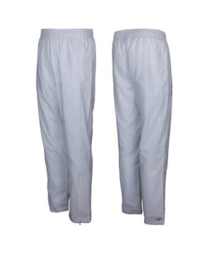 babolat-pantalon-core-blanco